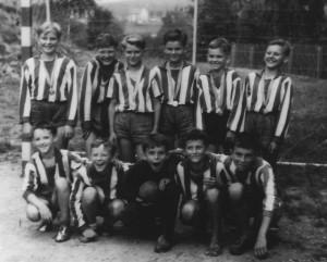 1965 Kinder1