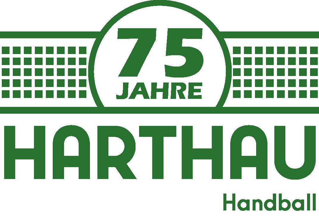 SV Chemnitz Harthau e.V. – Handball