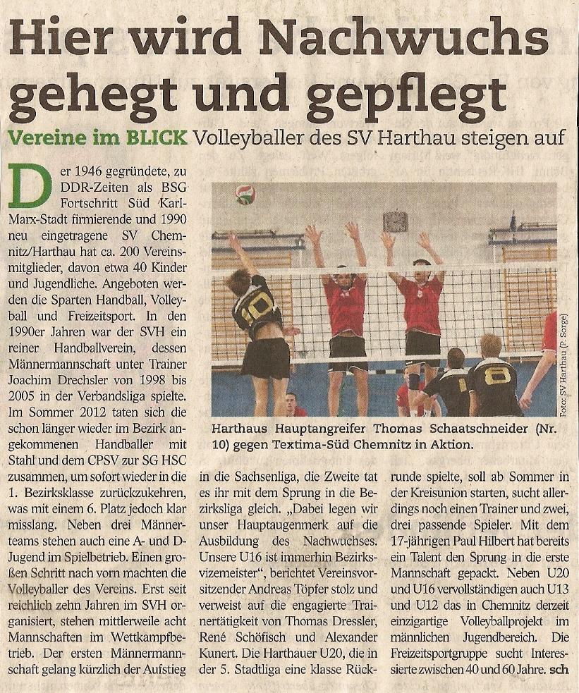 20130515 Blick Chemnitz