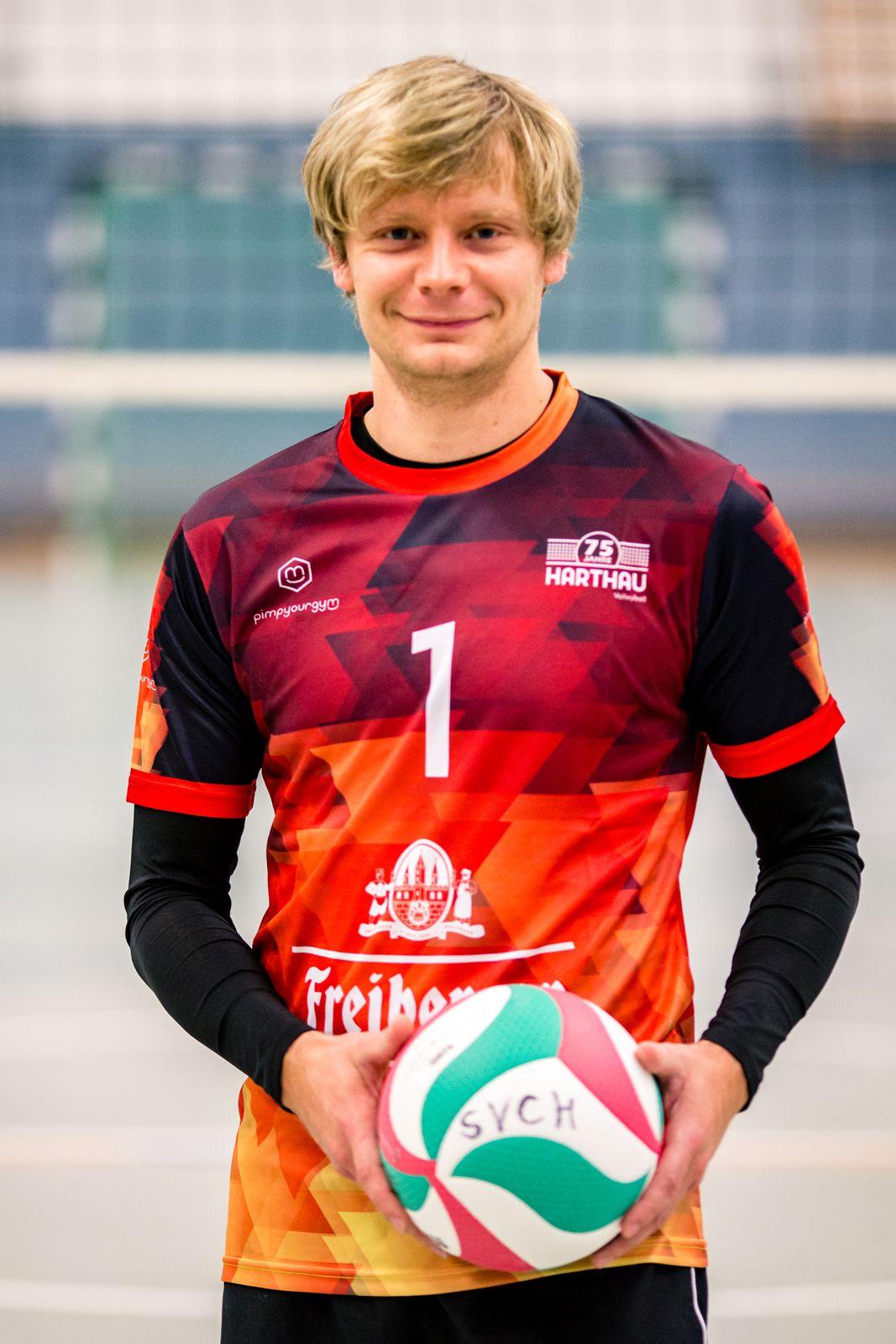 Stefan Hänel