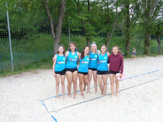 Team SV Chemnitz-Harthau