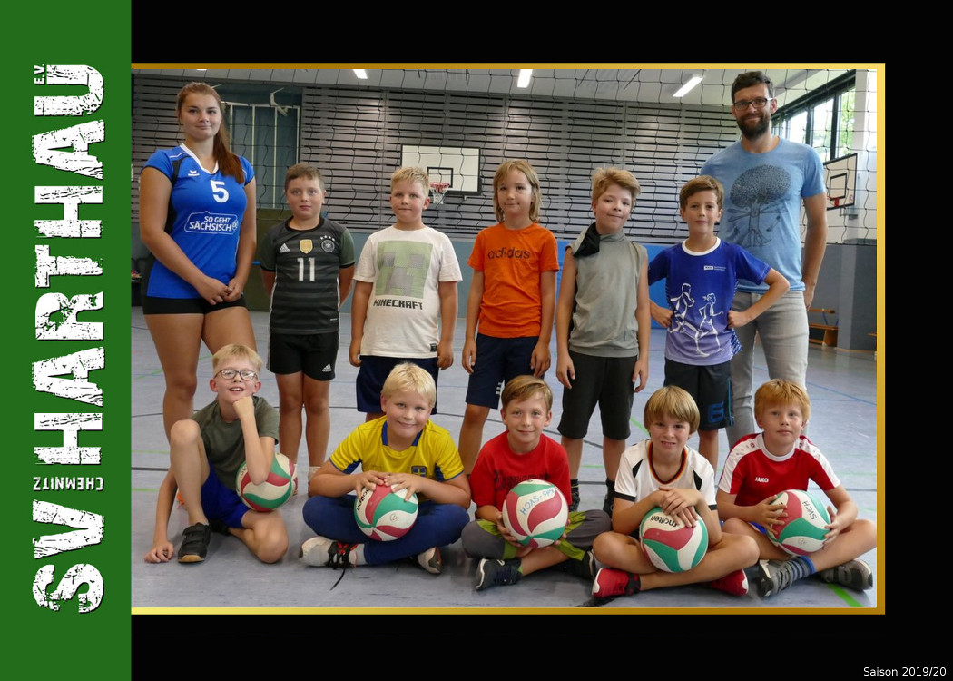 2019-Trainingsgruppe-Jungs-U13