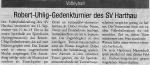 Artikel-Robiturnier-Blitzpunkt-September-2010