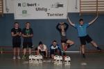 Robi_Turnier_2017-0012