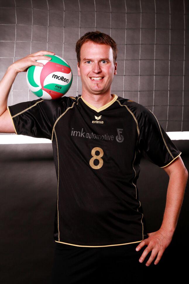 Tobias Czwienczek