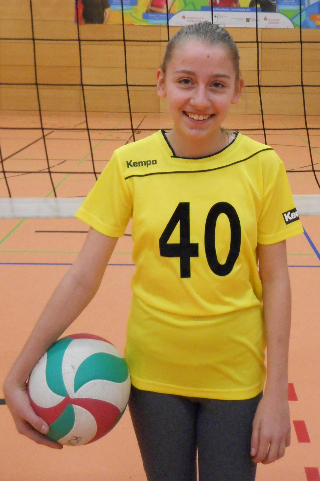 Asita Bochmann