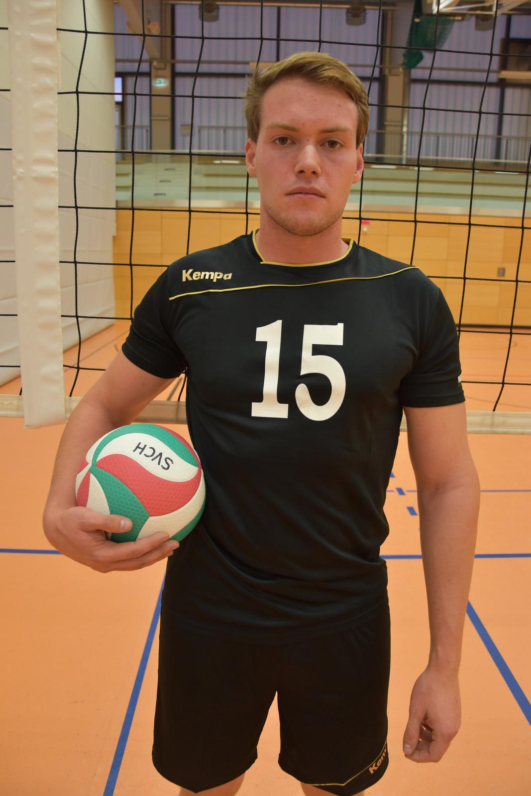 Florian Kurth