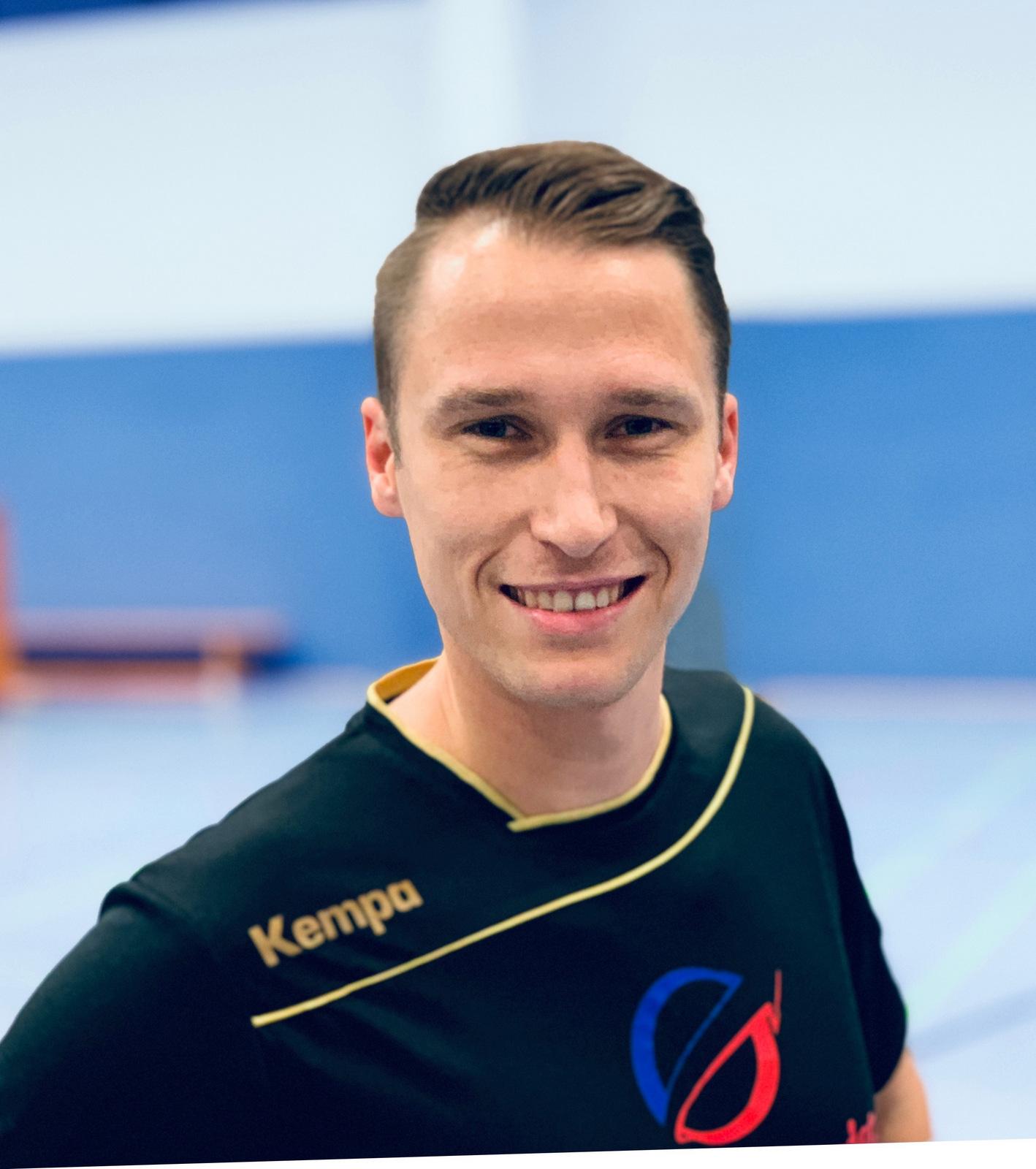 Hendrik Wätzig