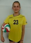 Lena Daghofer