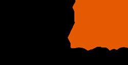 FitX-Logo_250_150
