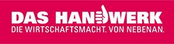 HAN_Logo_RGB_250_150