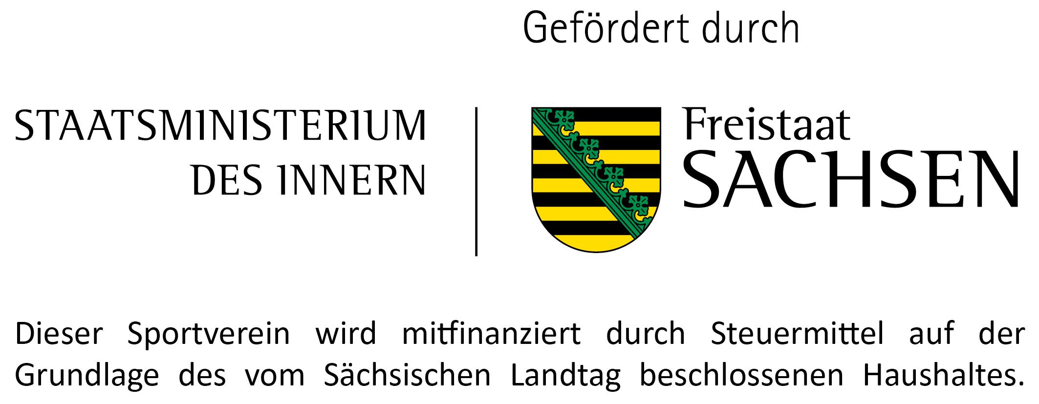 Logo-SMI_Verein_neuer-Satz