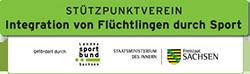Logo_IvF-Stu__tzpunktverein-cmyk_250_150