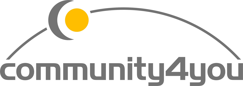 Logo_c4u