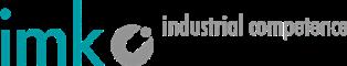 Logo_imk_neu