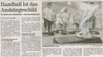 2005-XX-XX-Freie-Presse