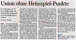 2011-03-15-Freie-Presse-Mttweida