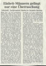 2013-02-03_Leipziger-Volkszeitung