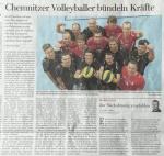 2014-04-23-Freie-Presse-Chemnitz