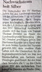 2017-03-28-Freie-Presse