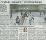 2017-05-15-Freie-Presse-Chemnitz