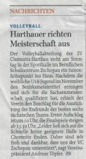 2019-02-02-Freie-Presse-Chemnitz