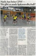 2019-02-22-Freie-Presse-Chemnitz