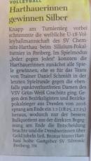 2019-05-21-Freie-Presse-Freiberg