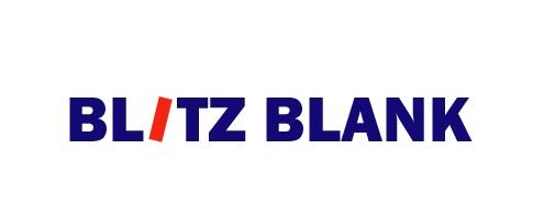 Logo_Blitz-Blank