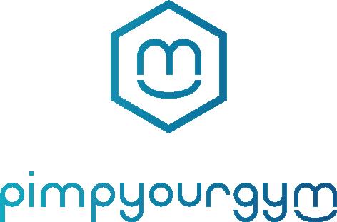PimpYourGym