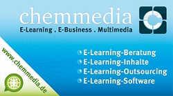 chemmedia_web
