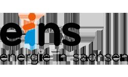 eins_logo