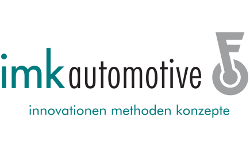 imkautomotive