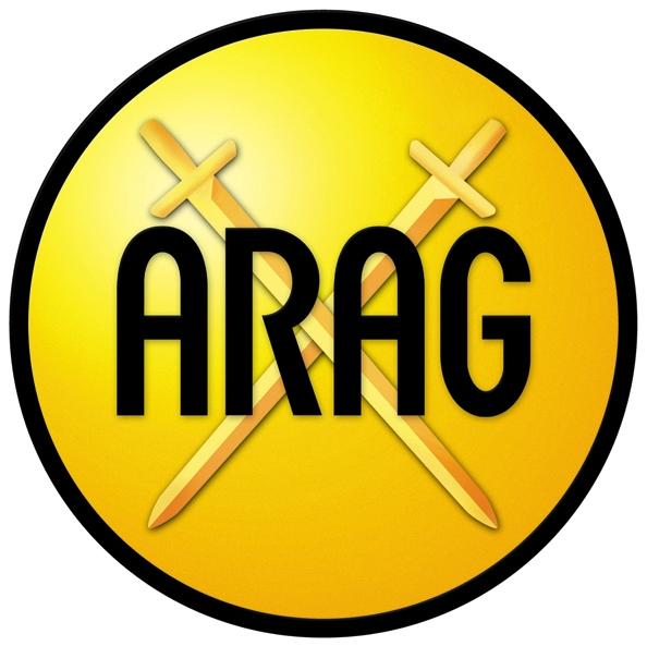 arag_logo_rgb