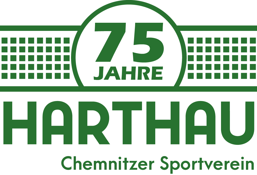 SV Chemnitz Harthau e.V.